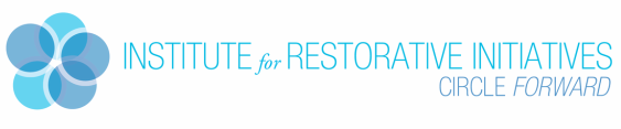Institute for Restorative Initiatives